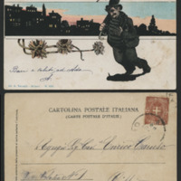 http://libexh.library.vanderbilt.edu/impomeka/caruso-postcards/sc.mss.0647.p0041.jpg