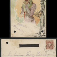 http://libexh.library.vanderbilt.edu/impomeka/caruso-postcards/sc.mss.0647.p0042.jpg
