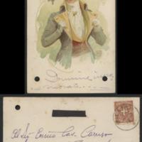 http://libexh.library.vanderbilt.edu/impomeka/caruso-postcards/sc.mss.0647.p0043.jpg