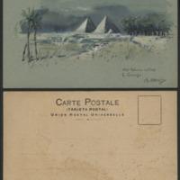 http://libexh.library.vanderbilt.edu/impomeka/caruso-postcards/sc.mss.0647.p0048.jpg