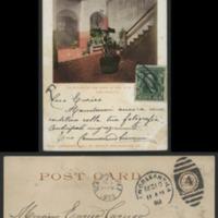 http://libexh.library.vanderbilt.edu/impomeka/caruso-postcards/sc.mss.0647.p0050.jpg