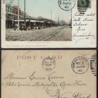 http://libexh.library.vanderbilt.edu/impomeka/caruso-postcards/sc.mss.0647.p0051.jpg