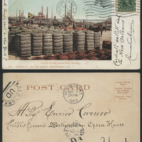http://libexh.library.vanderbilt.edu/impomeka/caruso-postcards/sc.mss.0647.p0053.jpg