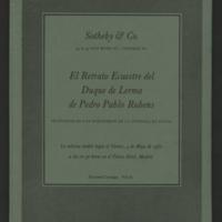 http://libexh.library.vanderbilt.edu/impomeka/2015-exhibit/MS0088-Sotheby-Rubens-BOX-321.jpg
