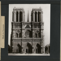 http://libexh.library.vanderbilt.edu/impomeka/2015-exhibit/MS0483-P-Paris-Notre_Dame.jpg