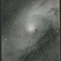http://libexh.library.vanderbilt.edu/impomeka/solar-eclipse/MSS0031-BOX43-F2-1909-Andromeda-photo.jpg