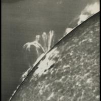 http://libexh.library.vanderbilt.edu/impomeka/solar-eclipse/MSS0031-BOX43-Solar_Filament-photo.jpg