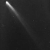 http://libexh.library.vanderbilt.edu/impomeka/solar-eclipse/MSS0031-Beljawskys_Comet-1911-02.jpg