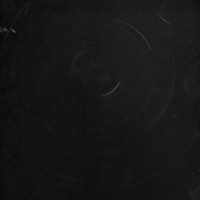 http://libexh.library.vanderbilt.edu/impomeka/solar-eclipse/MSS0031-Solar_Eclipse-lantern_slide-06.jpg