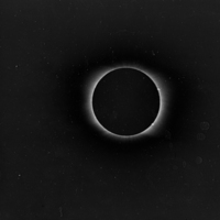 http://libexh.library.vanderbilt.edu/impomeka/solar-eclipse/MSS0031-Solar_Eclipse-lantern_slide-02-1889.jpg