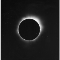 http://libexh.library.vanderbilt.edu/impomeka/solar-eclipse/MSS0031-Solar_Eclipse-lantern_slide-07-1889.jpg