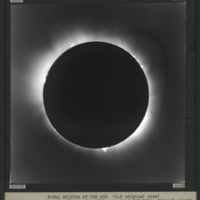 http://libexh.library.vanderbilt.edu/impomeka/2015-exhibit/MS0031-P-Barnard-Total_Eclipse-June_8_1918.jpg