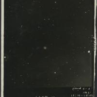 http://libexh.library.vanderbilt.edu/impomeka/2015-exhibit/MS0031-PhotoNGC3596-B18-F-Hubble1920.jpg