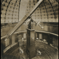 http://libexh.library.vanderbilt.edu/impomeka/2015-exhibit/MS0031-Telescope-B43-Barnard.jpg