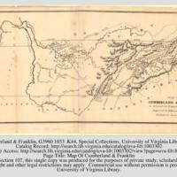 Keenan and Ramsey - 1853 - Map of Cumberland & Franklin as refered to in Ram.jpg