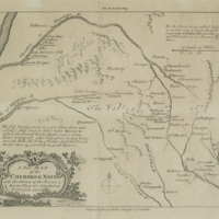 http://libexh.library.vanderbilt.edu/impomeka/migration/ToT-McGaw-New_Map_of_the_Cherokee_Nation-1760.jpg