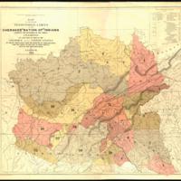http://libexh.library.vanderbilt.edu/impomeka/migration/1884-CherokeeTreatiesMap.jpg