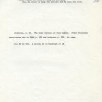 http://libexh.library.vanderbilt.edu/impomeka/2015-exhibit/MS0049-Jesse_James_lyrics-B01-F96-B.jpg