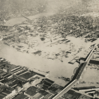 http://libexh.library.vanderbilt.edu/impomeka/2015-exhibit/Peabody-DV-Nashville_Flood-1926-No_7.jpg
