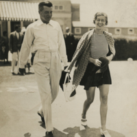http://libexh.library.vanderbilt.edu/impomeka/2015-exhibit/MS0468-P-Harold_Stirling_and_Gertrude_Conaway_Vanderbilt-c.1935.jpg