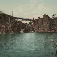 http://libexh.library.vanderbilt.edu/impomeka/2015-exhibit/MS0827-P-Passaic_Falls-1902.jpg