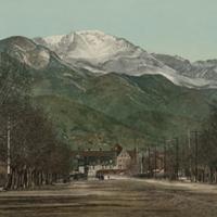 http://libexh.library.vanderbilt.edu/impomeka/2015-exhibit/MS0827-P-Pikes_Peak-1898.jpg