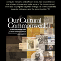 OurCulturalCommonweath-768.jpg