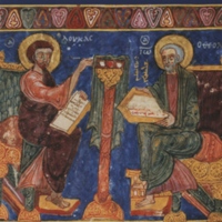 Guide-to-Syriac-Authors-768.jpg