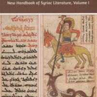 BibliothecaHagiographica-768.jpg