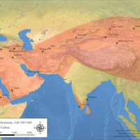 Centers-of-Syriac-Christianity.jpg