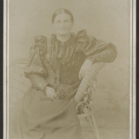 http://libexh.library.vanderbilt.edu/impomeka/2015-exhibit/MS0242-P-Becky-Grandma_Henderson's_Cook-1890.jpg