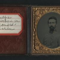 http://libexh.library.vanderbilt.edu/impomeka/2015-exhibit/MS0242-P-Grandpa_Henderson-Confederate_Uniform-c1860.jpg