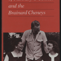 The Correspondence of Flannery O'Connor and the Brainard Cheneys