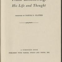 http://libexh.library.vanderbilt.edu/impomeka/2015-exhibit/BM755_R6_G5-Franz_Rosenzweig-title_page.jpg
