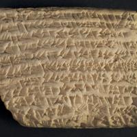 Cuneiform.jpg