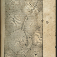 http://libexh.library.vanderbilt.edu/impomeka/2015-exhibit/Principia_Philosophiae-1685-Descartes.jpg