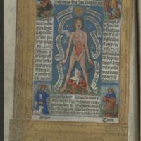 http://libexh.library.vanderbilt.edu/impomeka/2015-exhibit/Hore_beate_Marie_Virginis_scd'm_usum_Romanii_sine_require-Catholic_church-1503.jpg