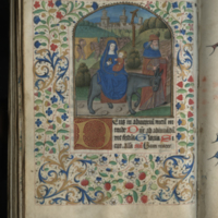 01-1480-Book_of_Heures_FULL.jpg