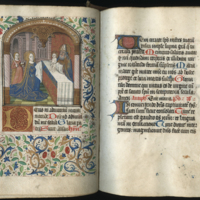 01-Book_of_Hours-1480-Rand_FULL.jpg