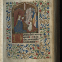 02-1480-Book_of_Heures_FULL.jpg