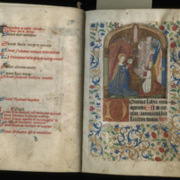 02B-1480-Book_of_Heures_FULL.jpg