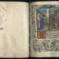 http://libexh.library.vanderbilt.edu/impomeka/2015-exhibit/03-Book_of_Hours-1480-Rand.jpg