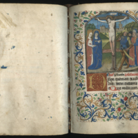 03-Book_of_Hours-1480-Rand_FULL.jpg