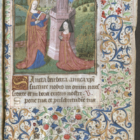 Book_of_Heures-Color_Control-2_FULL.jpg