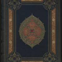 <em>Friar Jerome's Beautiful Book</em>