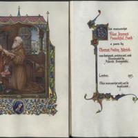 http://libexh.library.vanderbilt.edu/impomeka/2015-exhibit/RFB-Friar_Jerome-1917-018-AB.jpg