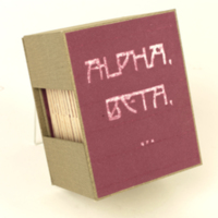 http://libexh.library.vanderbilt.edu/impomeka/artists-books-HART2288/01-Hiebert-AlphaBeta-01_FULL.jpg
