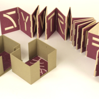 http://libexh.library.vanderbilt.edu/impomeka/artists-books-HART2288/01-Hiebert-AlphaBeta-02_FULL.jpg