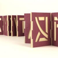 http://libexh.library.vanderbilt.edu/impomeka/artists-books-HART2288/01-Hiebert-AlphaBeta-03_FULL.jpg