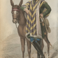 http://libexh.library.vanderbilt.edu/impomeka/colombiana/Journal_of_a_Residence-Vol_1-Travelling_Costume.jpg